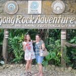 4 Days 3 Nights in Puerto Princesa Itinerary – Palawan Experience with Mom