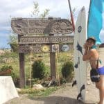 Sabang Daguitan Surf Camp | Dulag Surf Camp – My First Surfing Trip Experience in Leyte