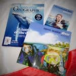 Surprise! I Am Certified PADI Open Water Diver