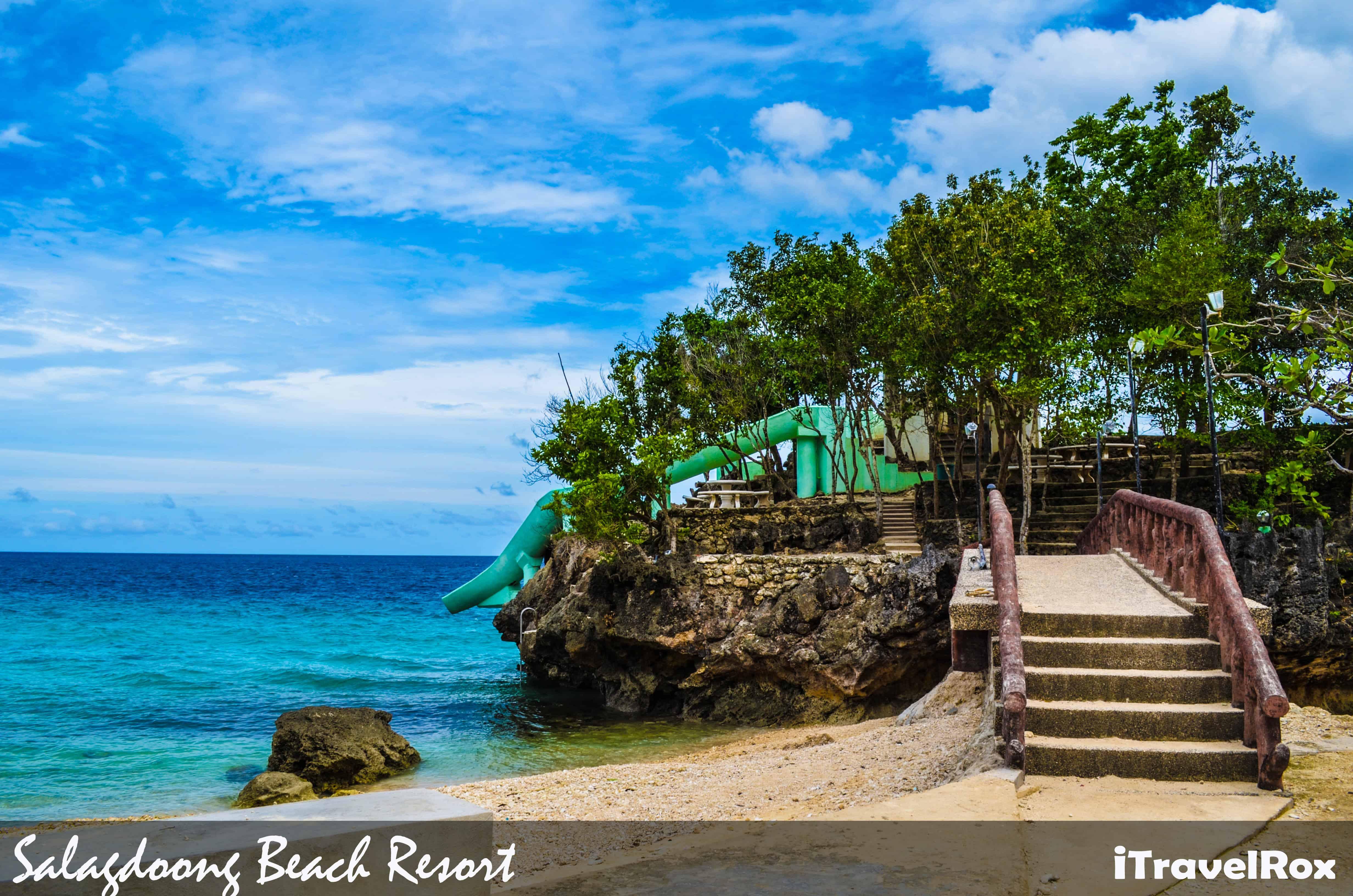 Siquijor Beach Resorts List