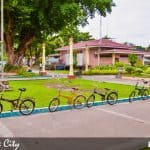 Biking Whole Day Tour in Dumaguete