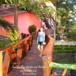 Throwback Travel – Santiago Bay Garden and Resort in Camotes Island, Cebu