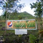 Throwback Travel – Timubo Cave in Camotes Island, Cebu