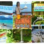 3 Days and 2 Nights in Camiguin – Budget and Itinerary
