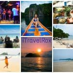 My Palawan Trip for 10 Days last September 2014