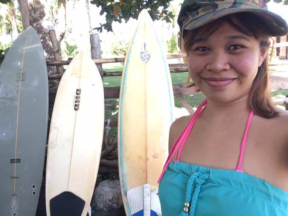 surfing trip leyte 7