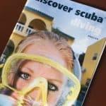 PADI Discover Scuba Diving at Pura Vida Sea Explorers Dauin