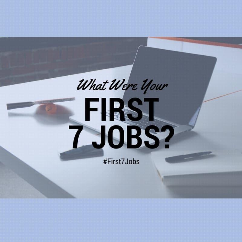 first7jobs