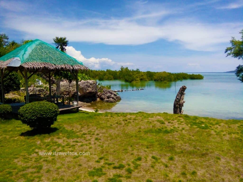 moalboal-beach-resort-06