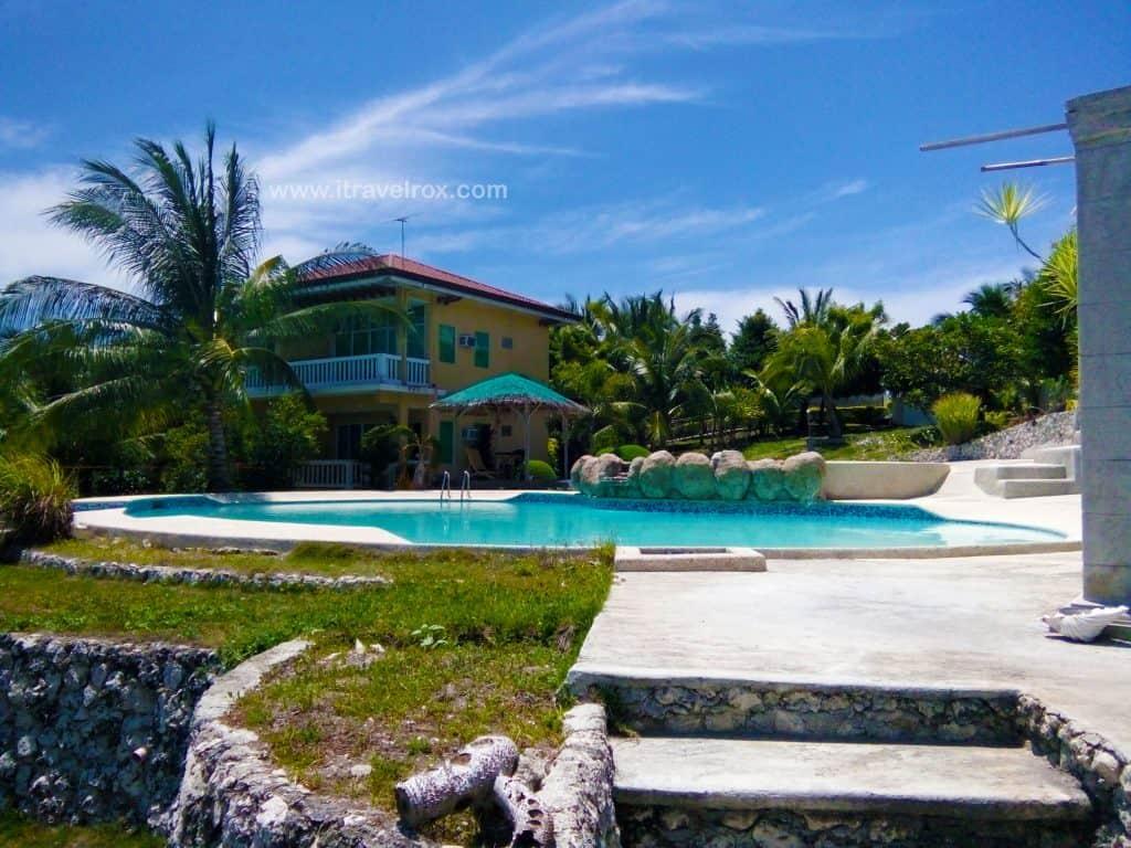 moalboal-beach-resort-07
