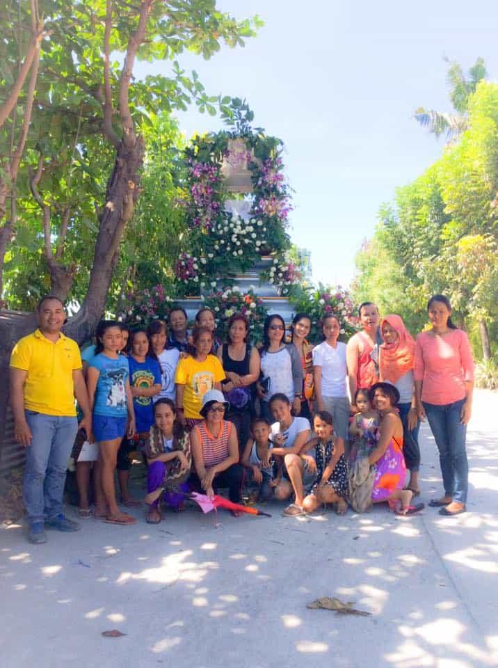 bantayan-island-march-2016