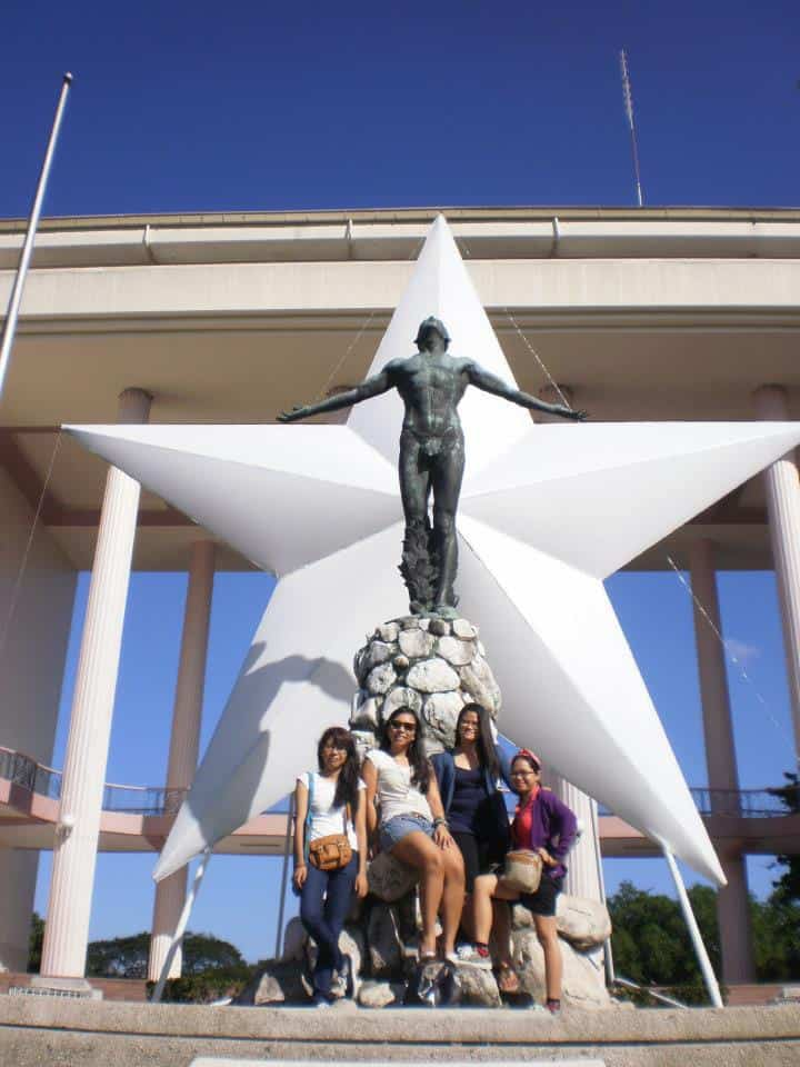 up-diliman-with-friends
