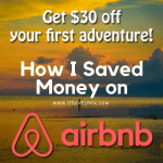 How to Save Money on Airbnb – A Week in Manila for PHP 350