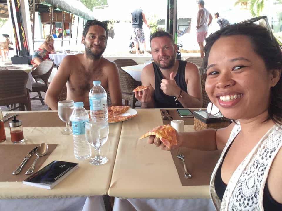 diving boracay 3