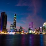 10 Things to Know Before Traveling to Ho Chi Minh City, Vietnam