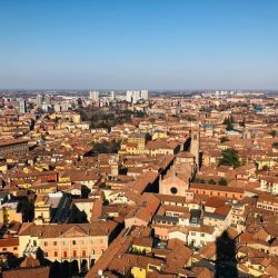 how to have the best family trip in bologna